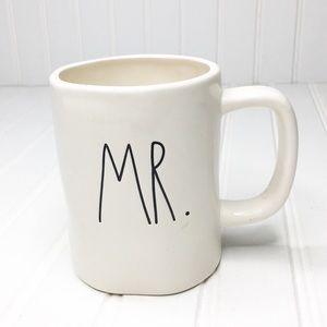 Rae Dunn | MR. Mug